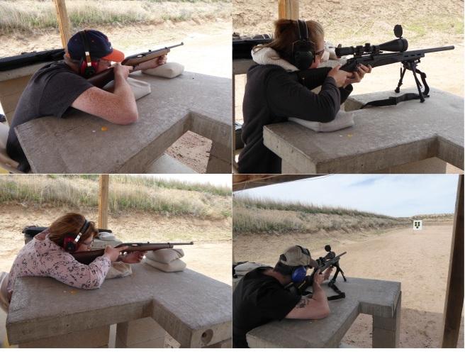 big guns picture.jpg