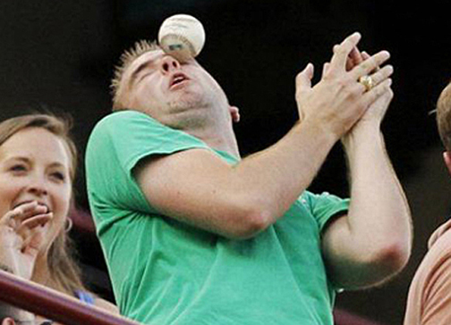 baseball-catch-fail