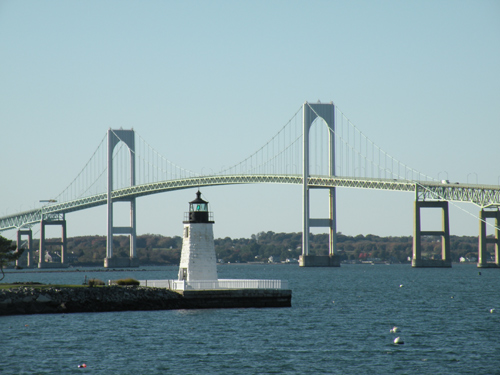 newport-bridge-3