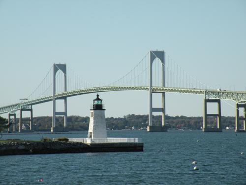 newport-bridge-3