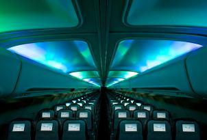 Icelandairaurora