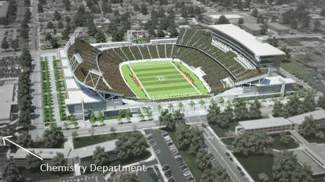 new-stadium-2