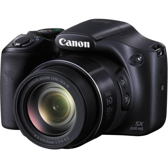canon_9779b001_powershot_sx530_hs_digital_1110382